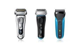 Maquinas Barbear